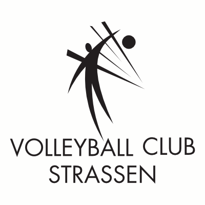 Volleyball Club Strassen