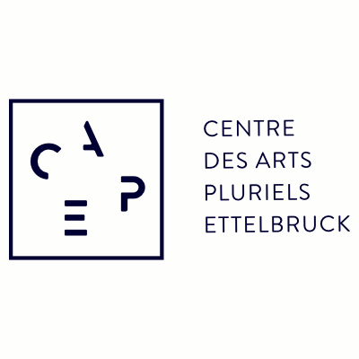 CAPE - Centre des Arts Pluriels Ettelbruck