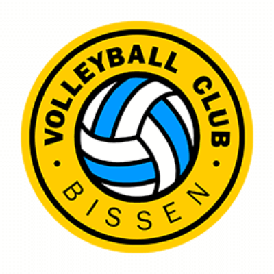 Volleyball Club Bissen