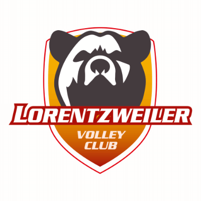 Volley Club Lorentzweiler