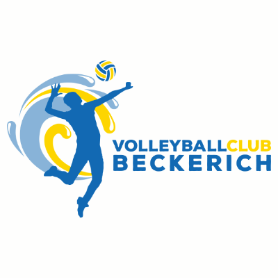 Volleyball Club Beckerich