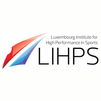 LIHPS - Luxembourg Institute for High Performance in Sports