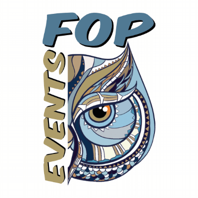 FOP Events